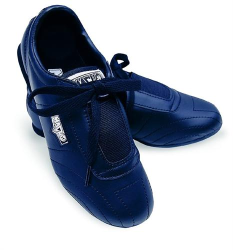 Macho Basic Shoes *CLOSEOUT*